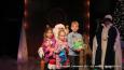 Club optimiste Vaudreuil-Dorion  Fête de Noël  samedi 9 décembre 2017 (25)