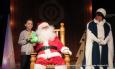 Club optimiste Vaudreuil-Dorion  Fête de Noël  samedi 9 décembre 2017 (18)