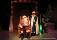 Club optimiste Vaudreuil-Dorion  Fête de Noël  samedi 9 décembre 2017 (38)