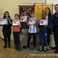 Concours Jeunesse 2018 club optimiste Vaudreuil-Dorion   (496)