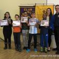 Concours Jeunesse 2018 club optimiste Vaudreuil-Dorion   (497)