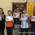 Concours Jeunesse 2018 club optimiste Vaudreuil-Dorion   (498)