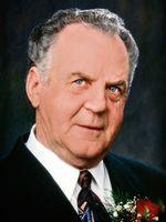 M Marcel Durocher