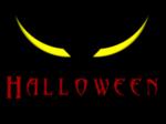 Halloween 2015 club optimiste Vaudreuil-Dorion