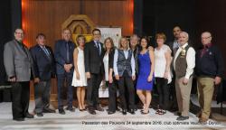 Passation des Pouvoirs 24 septembre 2016, club optimiste Vaudreuil-Dorion (142)