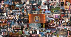 Club optimiste Vaudreuil-Dorion 40 ans d'histoire