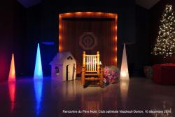 Club Optimiste Vaudreuil-Dorion 10-12-2016 (2)