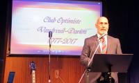 40e club optimiste Vaudreuil-Dorion 26 août 2017-2