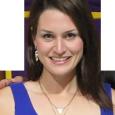 Vanessa Thauvette présidente du club optimiste Vaudreuil-Dorion 2017-2018
