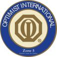 Optimist International Zone 5 District Centre du Québec