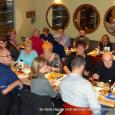 2e repas régulier club optimiste Vaudreuil-Dorion  lundi 23 octobre 2017  (7)