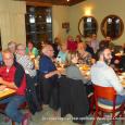 2e repas régulier club optimiste Vaudreuil-Dorion  lundi 23 octobre 2017  (5)