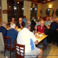2e repas régulier club optimiste Vaudreuil-Dorion  lundi 23 octobre 2017  (2)