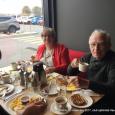 Brunch Pacini 12 novembre 2017  club optimiste Vaudreuil-Dorion (10)