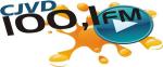 Cjvd logo