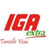 IGA Extra Famille Viau