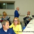 4e repas 21 novembre 2017 club optimiste Vaudreuil-Dorion (20)