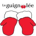 La Guignolée 2017 club optimiste Vaudreuil-Dorion
