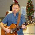 Club optimiste Vaudreuil-Dorion  visite du Père Noël au Centre d'accueil Vaudreuil  3 décembre 2017 (14)