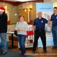 Club optimiste Vaudreuil-Dorion  visite du Père Noël au Centre d'accueil Vaudreuil  3 décembre 2017 (3)