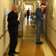 Club optimiste Vaudreuil-Dorion  visite du Père Noël au Centre d'accueil Vaudreuil  3 décembre 2017 (10)