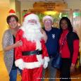 Club optimiste Vaudreuil-Dorion  visite du Père Noël au Centre d'accueil Vaudreuil  3 décembre 2017 (2)