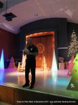 Club optimiste Vaudreuil-Dorion  Fête de Noël  samedi 9 décembre 2017 (10)