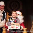 Souper de Noël du club optimiste Vaudreuil-Dorion  le samedi 9 décembre 2017 (55)