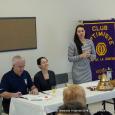6e réunion régulière  dimanche 14 janvier 2018 club optimiste Vaudreuil-Dorion (1)