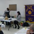 6e réunion régulière  dimanche 14 janvier 2018 club optimiste Vaudreuil-Dorion (9)