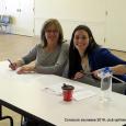 Concours Jeunesse 2018 club optimiste Vaudreuil-Dorion  (16)