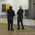 Concours Jeunesse 2018 club optimiste Vaudreuil-Dorion  (3)