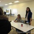Concours Jeunesse 2018 club optimiste Vaudreuil-Dorion  (14)