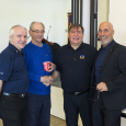 Concours Jeunesse 2018 club optimiste Vaudreuil-Dorion  (24)