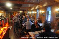 Repas interclub  le 26 mars 2018  club optimiste St-Lazare et Vaudreuil-Dorion (3)