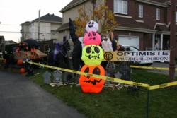 2014-10-31 Halloween) 001