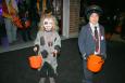 2014-10-31 Halloween) 039