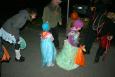 2014-10-31 Halloween) 056