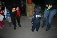 2014-10-31 Halloween) 058