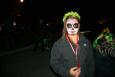 2014-10-31 Halloween) 065