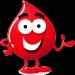 Collecte de sang club optimiste de Vaudreuil-Dorion 6 juillet 2015