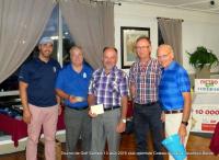 Tournoi de golf 13 août 2016 club optimiste Coteau-du-Lac & Vaudreuil-Dorion (20)