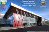 Finale Zone 5 Concours jeunesse  25 mars 2017  club optimiste Vaudreuil-Dorion