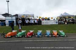 Samedi 3 juin 2017  club optimiste Vaudreuil-Dorion (270)