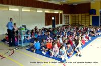 Lundi 19 juin  2017 club optimiste Vaudreuil-Dorion (6)