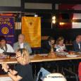 Repas du 11 septembre 2017 club optimiste Vaudreuil-Dorion (1)
