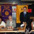 Repas du 11 septembre 2017 club optimiste Vaudreuil-Dorion (10)