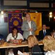 Repas du 11 septembre 2017 club optimiste Vaudreuil-Dorion (11)