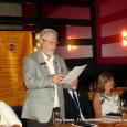 Repas du 11 septembre 2017 club optimiste Vaudreuil-Dorion (12)