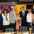 Repas du 11 septembre 2017 club optimiste Vaudreuil-Dorion (13)